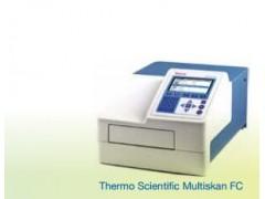 赛默飞世尔thermo热电酶标仪销售商-FC酶标仪价格大促中