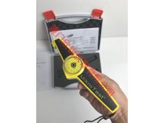 德国EPK测厚仪mikrotest麦考特涂层测厚仪G6