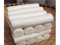 自熟年糕机米浆打糕生产线