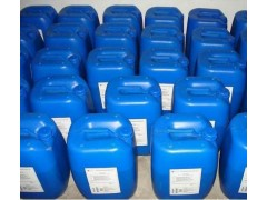 T-013酸性反渗透阻垢剂 ro膜阻垢剂