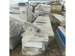 回收旧槽型混合机,回收二手槽型混合机