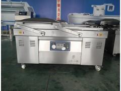 厂家直销上海小康牌全自动真空包装机