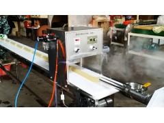 高产自熟年糕机成套米豆腐机技术