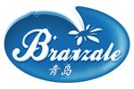 柏札莱(青岛)食品有限公司