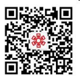 2019第五届中国(山东)国际酒店餐饮业博览会