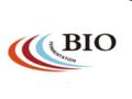 2019国际生物发酵展