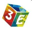 3E·2019北京国际消费电子博览会