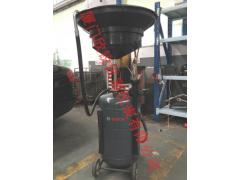 Bosch博世70L废油回收机LOD581