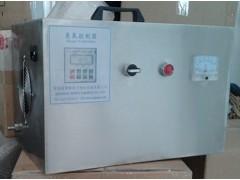 黄石臭氧消毒机生产厂家黄石臭氧消毒机价格