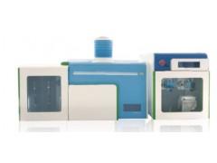 原子荧光光谱仪与液相联用形态分析仪LC-AFS