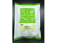 水果护色剂  水果抗氧化剂 水果储存稳定剂