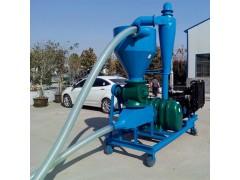 每小时6吨吸量吸粮机 玉米装车吸粮机  气动吸粮机y7