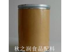 秋之润长期供应优货食品级魔芋胶
