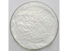 鱼胶原蛋白肽 水解速溶小分子胶原蛋白肽 厂家供应