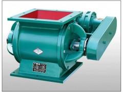 电动卸料器多用途 使用寿命长