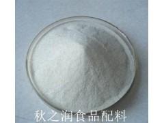 秋之润长期供应优货食品级魔芋精粉