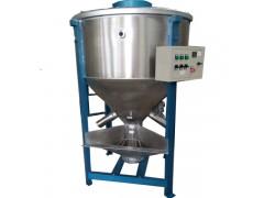 黑龙江201不锈钢化工颗粒搅拌机可天城机械支持非标定做
