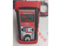 美国PIE热电阻校验仪PIECAL211