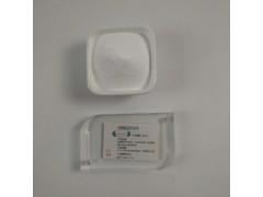 优质货源 食品级保水剂肉糜肉泥保水剂 复配水分保持剂K202