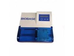 山东博科自动洗板机BIOba<em></em>se-9621