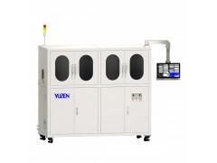瓶胚检测机_瓶胚视觉系统_誉阵科技
