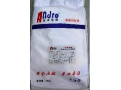 粉条增筋剂生产厂家 复配增稠乳化剂 替代明矾