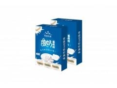 酸奶基底粉发酵菌自制家用乳酸益生菌粉酸奶机发酵剂