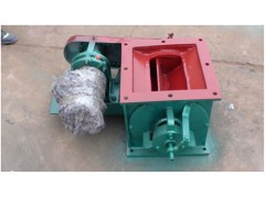 关风器新品 用于粉状物料