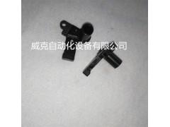 出口化工材料包装专业缝包机DS-C维修配件076251刀架体