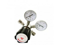 氯化氢减压阀YQB-1氯化氢减压阀