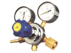 YQK-352空气减压阀(空气减压器)