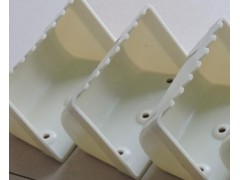 尼龙畚斗知名 食品塑料材质