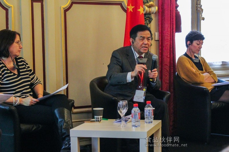 merieux-nutrisciences-organize-round-table-french-chinese-forum-how-to-better-feed-citizens-in-the-city-of-tomorrow-3