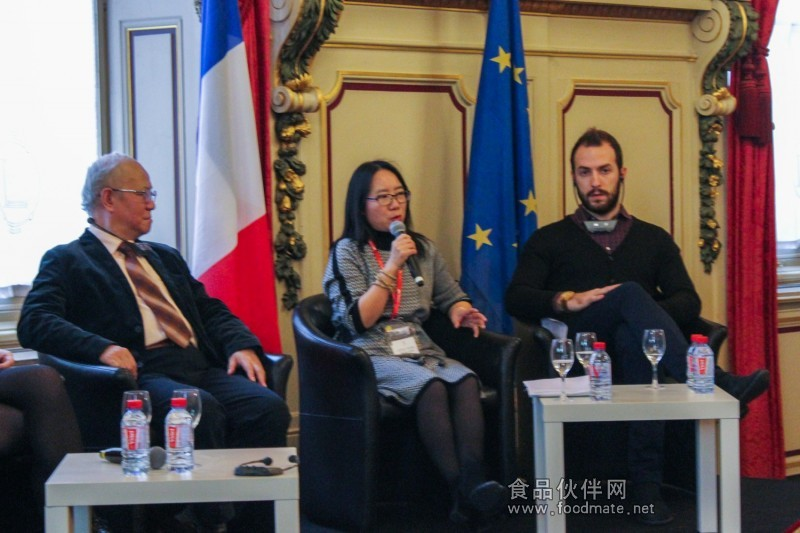 merieux-nutrisciences-organize-round-table-french-chinese-forum-how-to-better-feed-citizens-in-the-city-of-tomorrow-5