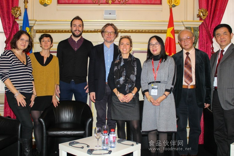 merieux-nutrisciences-organize-round-table-french-chinese-forum-how-to-better-feed-citizens-in-the-city-of-tomorrow-6