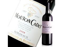 进口红酒批发供应批发法国木桐嘉棣干红葡萄酒