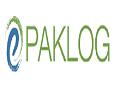 第三届电子商务包装&供应链展览会(ECPAKLOG 2019)