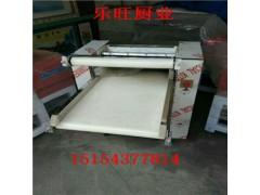 适用于面食加工揉压面团多功能揉面机350全自动压面机材质价格