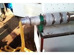 豆粕牛排机豆皮机人造肉机配方