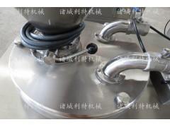 肝肠灌肠机  粉肠灌肠机  灌肠机设备什么价位