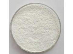 低聚果糖 水溶性膳食纤维99%食品级甜味剂