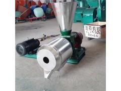 五谷杂粮磨面机  磨面机现货供应  磨面粉的机子图片