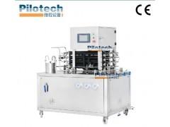 YC-02微型超高温杀菌机