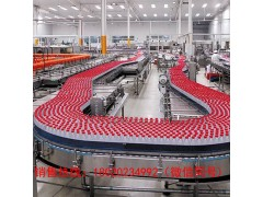 全自动红茶饮料生产线设备