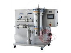 YC-3000实验室喷雾冷冻干燥机