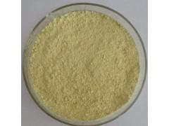 酵母提取物 β-酵母葡聚糖  一公斤起订