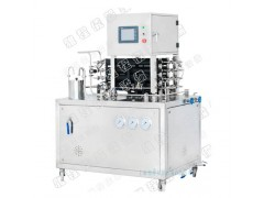 YC-02超高温杀菌机