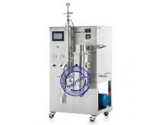YC-2000真空低温喷雾干燥机