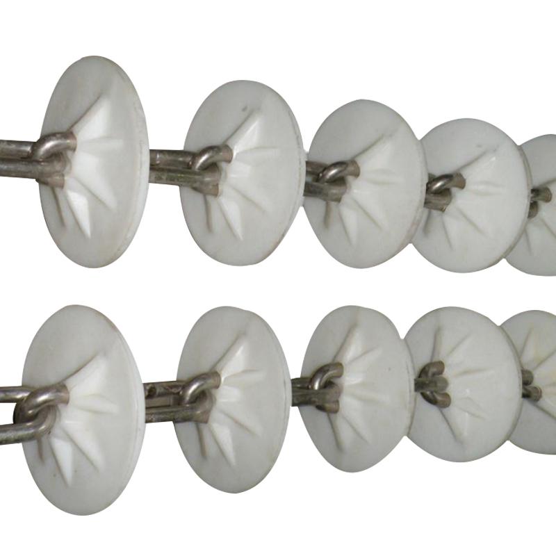 6 耐高温原料 特氟龙 PI、PSF、LCP、PPA、PA6