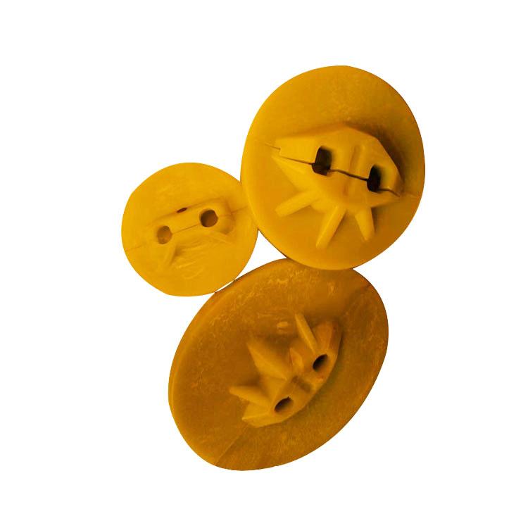 2 耐腐蚀  四氟乙烯